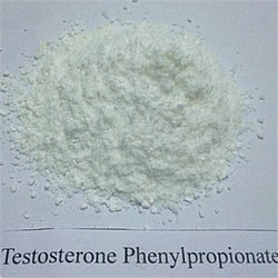 Powder Testosterone Phenylpropionate, SHAKTI, 1Kg