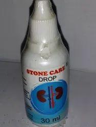 Stone Care Drop