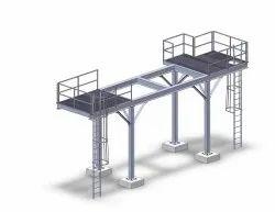 Platform Engineering Services
