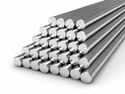 Hard Chrome Rod Suppliers