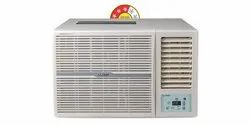 GLW18B32WSEW Havells Window AC, Capacity: 1.5 Ton