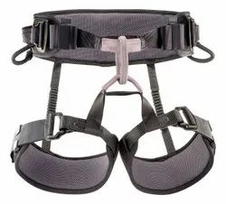 Petzl Harness - Falcon Mountain