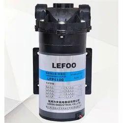 Lefoo RO LEP-1100 Booster Pump