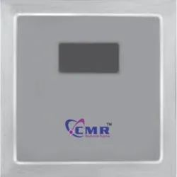 Automatic Concealed Urinal Flusher