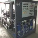 Anodizing Chiller