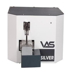 VAS Silver