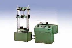 Stainless Steel Universal Testing Machines
