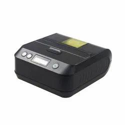 Cashino PLP-3 3inch Mini Portable Thermal Label Printer