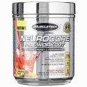 Muscletech Neurocore Pre Workout