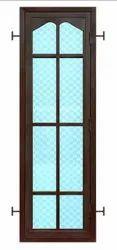 Ileaf Steel Windows 1panel B Arch