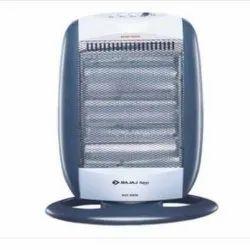 Electric Heater Bajaj Room Heaters