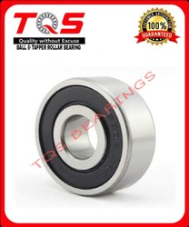 6302 Ball Bearings