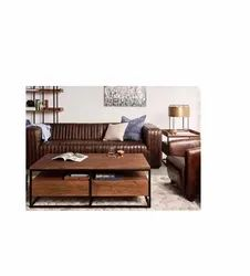 Fixtures and Customized Furniture Service