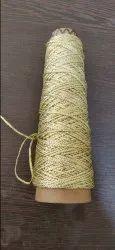 Cording Embroidery Dori
