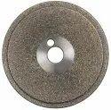 Tungsten Electrodes Sharpener
