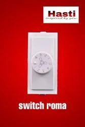 Switch Roma