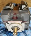 Closed Eaton Vickers Hydraulic Pumps