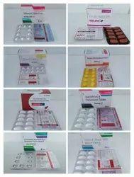 Allopathic PCD Pharma Franchise Jaipur