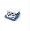 Digital Hot Plate-Without Stirrer