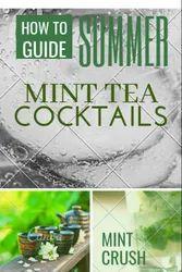 Mint Tea, Powder, Packaging Size: 35Kg