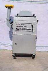 PM 10 Sampler APM 860