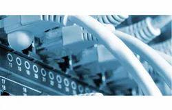System Integration Service