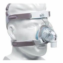 Philips Trueblue Nasal Mask