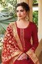 Kessi Parnita Vol 5 Jam Silk With Work Dress Material Catalog