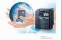 Inverters FR-D700
