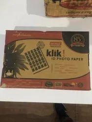 Corrugated Box Printing Service