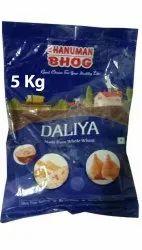 5 Kg Jai Hanuman Bhog Daliya