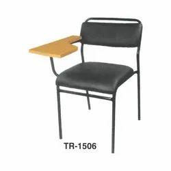 Writing Pad Chair WA-1506