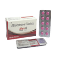 Allyestrenol 5 mg