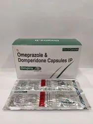 ompira - D CAPSULE