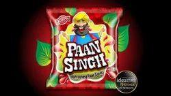 Paan Singh Refreshing Paan Candy