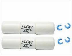 FR Flow 450 Restrictor