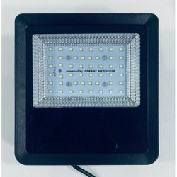 100 W Down Chowk LED Flood Light
