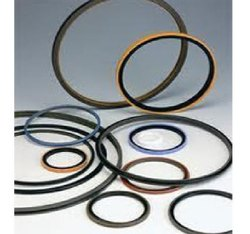 Pneumatic Cylinder Seal