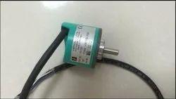 TVI40N Incremental Rotary Encoders