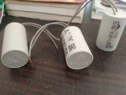 2 EPCOS Capacitor