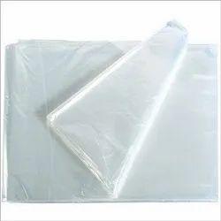 Milky White LDPE Flim