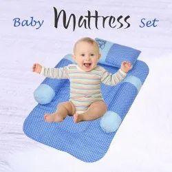 Baby Mattres Set