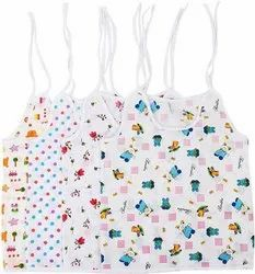 Daily Wear Multicolor PEUBUD Unisex Knotted Nadi Zabla For Newborn, Age Group: 3-6 Months