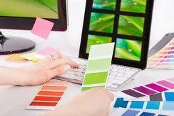Paper Printing Prepress Solutions, in Delhi