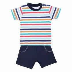 Girl & Boy Baby Dresses