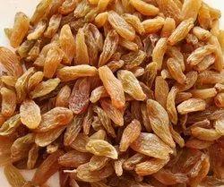 Ramu Packed Raisins, Packaging Size: 500 Gm,14kg