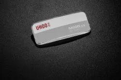 Pin Badges 6314