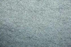 Chida White Granite Slab, Thickness: 20mm