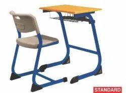 College Desk Furniture