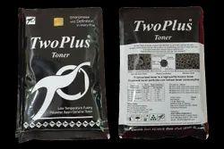 Canon iR-ADV-6075-6275-8095-8105-8205 TwoPlus Toner Powder, Packaging Size: 1000 Gms